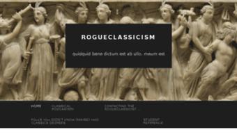 rogueclassicism_com